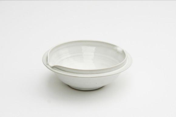 Keramik av Helena Hodell