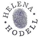 Helena Hodell